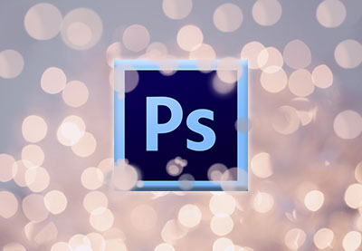 10 Best Photoshop Effects to Add Beautiful Bokeh to Photos | How To | Latest Technology News