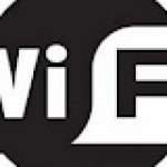 How to Secure a Wi-Fi Network from Hackers | Tips & Tricks | Latest Technology News