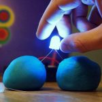 The Best Electronics Kits for Kids Of All Ages | Tips & Tricks | Latest Technology News