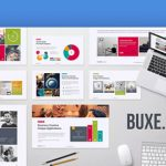 18+ Best PowerPoint Template Designs for 2018 | How To | Latest Technology News
