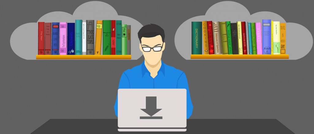 A Beginner's Guide To Self-Publishing On Amazon Kindle | Tips & Tricks | Latest Technology News