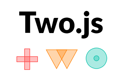A Beginner's Guide to Drawing 2D Graphics With Two.js | How To | Latest Technology News