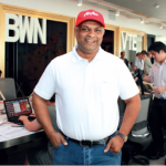 AirAsia posts 2Q18 revenue of RM2.62 billion | Digital Asia | Latest Technology News