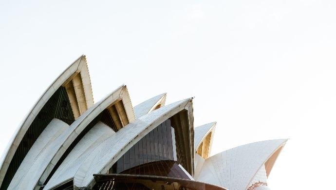 Australia bans Huawei from supplying 5G network equipment over security fears | Digital Asia | Latest Technology News