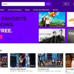 Best Free Services to Legally Stream TV Shows | Tips & Tricks | Latest Technology News