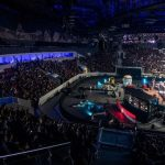 Briefing: China wins gold in first-ever Asian Games e-sports match | Digital Asia | Latest Technology News
