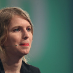 Chelsea Manning may be banned from visiting Australia | Digital Asia | Latest Technology News