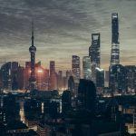 Chinese internet giants are expanding and so is government regulation | Digital Asia | Latest Technology News