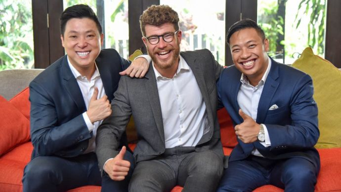 Denmark's 3B Ventures launches new US$60M fund for impact investing | Digital Asia | Latest Technology News