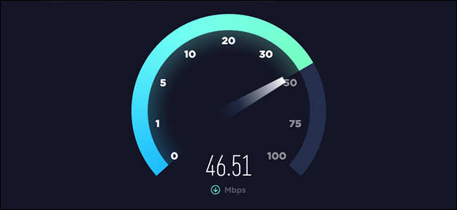 Do You Need Fast Internet Speeds for Your Smarthome Devices? | Tips & Tricks | Latest Technology News