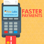 Fintech firm Pine Labs raises US$125M from Temasek, PayPal for Southeast Asia expansion | Digital Asia | Latest Technology News