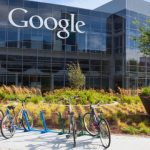 Google bars AI use for weapons, Ant Financial raises US$14B | Digital Asia | Latest Technology News