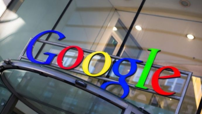 Google to invest US$350M to build third data centre in Singapore to expand cloud platform capabilities | Digital Asia | Latest Technology News