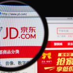 Google to invest US$550M in JD.com to boost global 'retail ecosystem' | Digital Asia | Latest Technology News