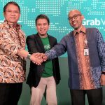 Grab launches Grab Ventures with US$250mil for Indonesian startups | Digital Asia | Latest Technology News