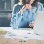 How do we overcome the low representation of women in leadership roles? | Digital Asia | Latest Technology News