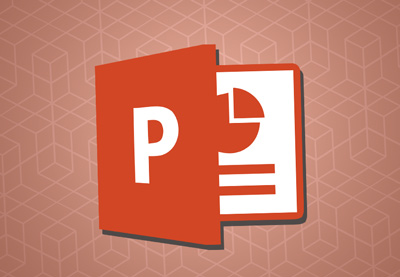 How to Make a Great PowerPoint Title Cover Slide – Tech| How To | Latest Technology News