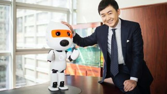 If you focus, you'll think up a hundred ways to solve a problem | Digital Asia | Latest Technology News