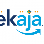 Indonesian financial marketplace CekAja's parent C88 raises US$28M from Experian, Monk's Hill, others | Digital Asia | Latest Technology News