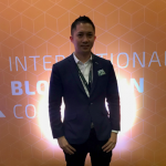 It is ridiculous to suggest blockchain is already finished, says Jehan Chu of Kenetic Capital | Digital Asia | Latest Technology News