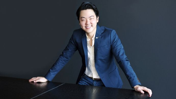 Joel Neoh of Fave to speak on the future of Malaysian e-commerce at Echelon Asia Summit 2018 | Digital Asia | Latest Technology News