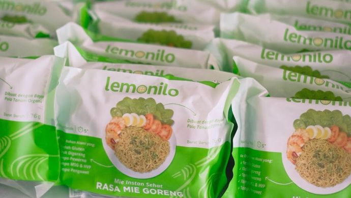 Lemonilo, a curated marketplace for healthy food and cosmetics, raises new funding | Digital Asia | Latest Technology News