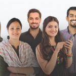 Meesho raises US$11.5M to help housewives start business from home with zero investment | Digital Asia | Latest Technology News