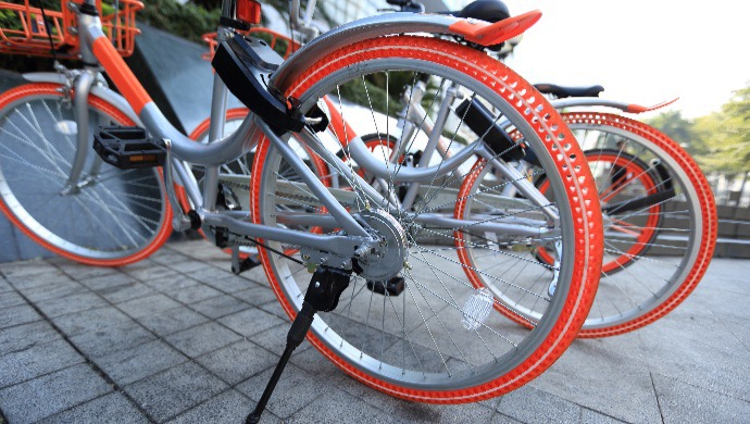 Mobike investigates sexual harassment, ByteDance is raising US$3B more | Digital Asia | Latest Technology News