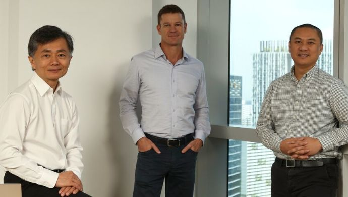 Qualgro makes first close of US$100M second fund, will continue to invest in B2B services | Digital Asia | Latest Technology News