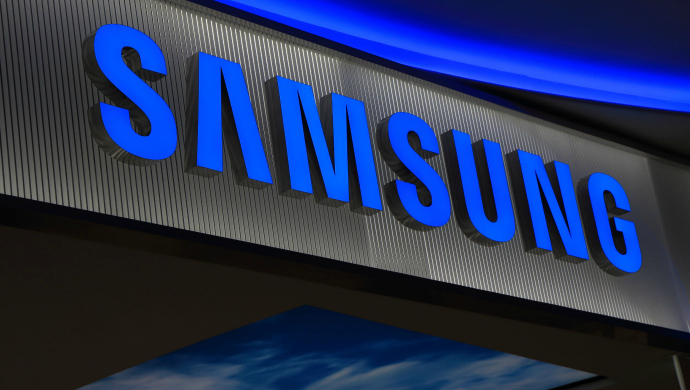 Samsung develops blockchain certification tool for banks | Digital Asia | Latest Technology News