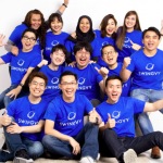 Swingvy, an online HR platform for SMEs in Southeast Asia, raises funding from Aviva | Digital Asia | Latest Technology News