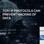 TCP/IP can control the hacking, but it will ruin the Internet | Tips & Tricks | Latest Technology News