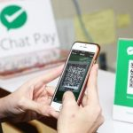 Tencent supports Malaysia's cashless society by launching WeChat Pay MY | Digital Asia | Latest Technology News