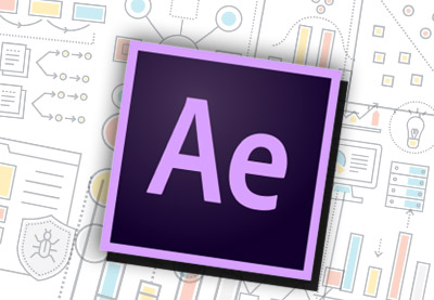 The 3 Best Infographics Templates for Adobe After Effects | How To | Latest Technology News