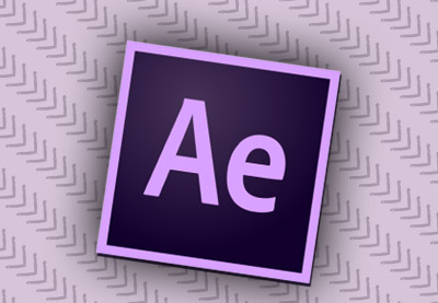 The 3 Best Templates for Adobe After Effects to Promote Your App | How To | Latest Technology News