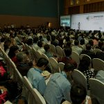 The key to sustainability is collaboration through open innovation   Digital Asia   Latest Technology News