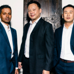Tin Men Capital makes first close of its US$100M B2B fund; invests in Overdrive IOT, Globaltix | Digital Asia | Latest Technology News