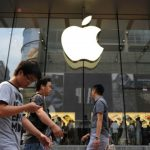 Today's top tech news, Aug 21: Apple removes 25,000 apps from its China store   Digital Asia   Latest Technology News
