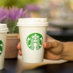 Today's top tech news, July 31: Alibaba set to deliver Starbucks' coffee in China | Digital Asia | Latest Technology News