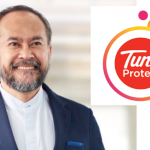 Tune Protect posts net profit of RM13.41mil in 2Q18 | Digital Asia | Latest Technology News