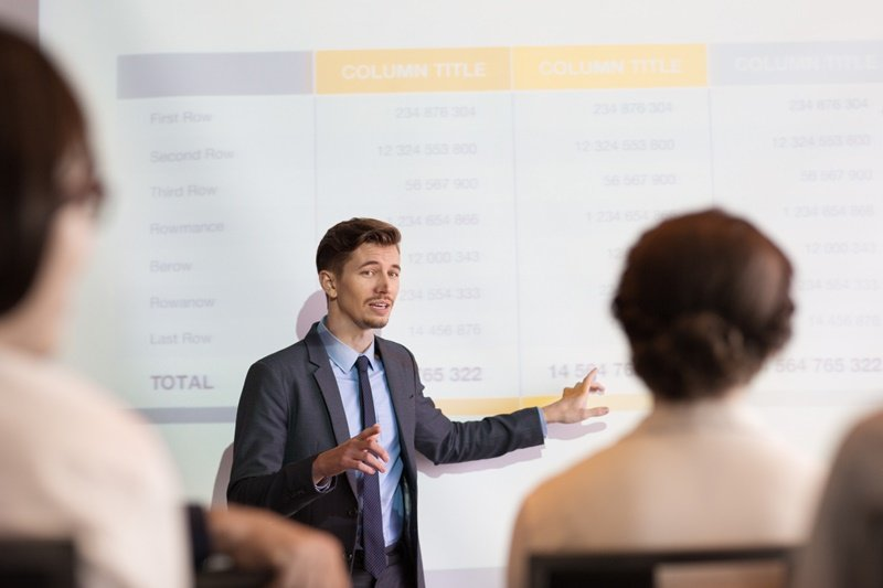 WSG Launches New Framework for Career Coaches' Professional Development | Digital Asia | Latest Technology News