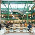 WeWork joins China's mass entrepreneurship craze with WeWork Labs | Digital Asia | Latest Technology News