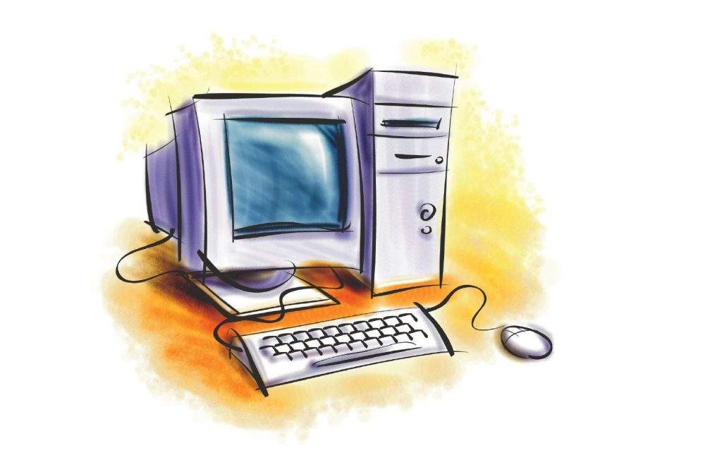 Will Computers Become Extinct Because of the Increase in Mobile Usage?   Tips & Tricks   Latest Technology News