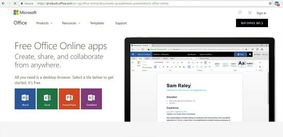 How to Run Windows Apps on Your Chromebook | Tips & Tricks | Latest Technology News