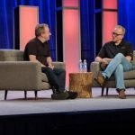 ​Linus Torvalds talks frankly about Intel security bugs | Malaysia | Latest Technology News