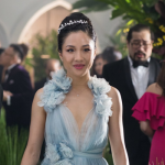 'Crazy Rich Asians' earns the biggest Labor Day weekend box office in over a decade | Digital Asia | Latest Technology News