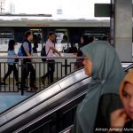 'Malaysia on right track to realise smart cities vision' | Malaysia | Latest Technology News