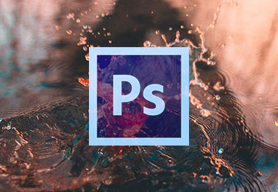 10 Best Photo Animation Effects to Make Quick GIFs | How To | Latest Technology News