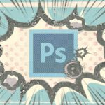 10 Cool Comic and Cartoon Effects for Photoshop   How To   Latest Technology News