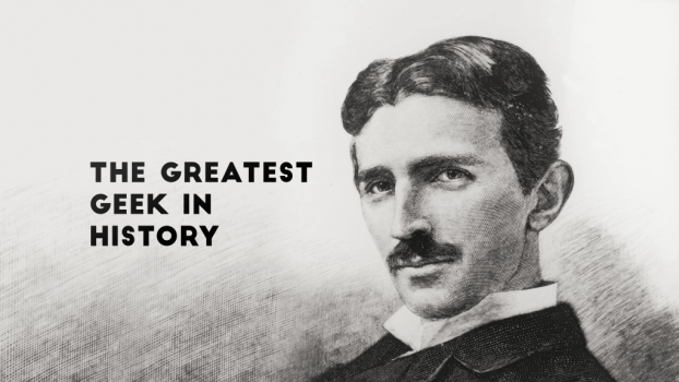 10 Facts about Nikola Tesla – The Inventor of 20th century | Tips & Tricks | Latest Technology News